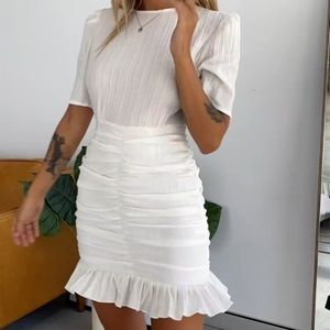 NWT Out of Love Dress